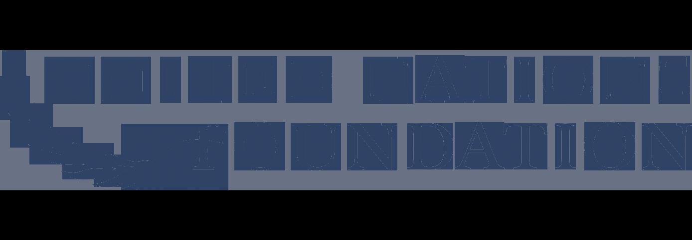 united-nations-foundation