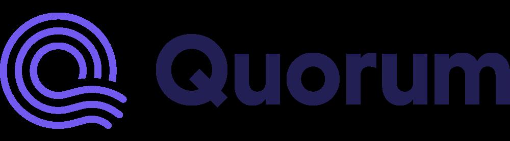 login-form-logo