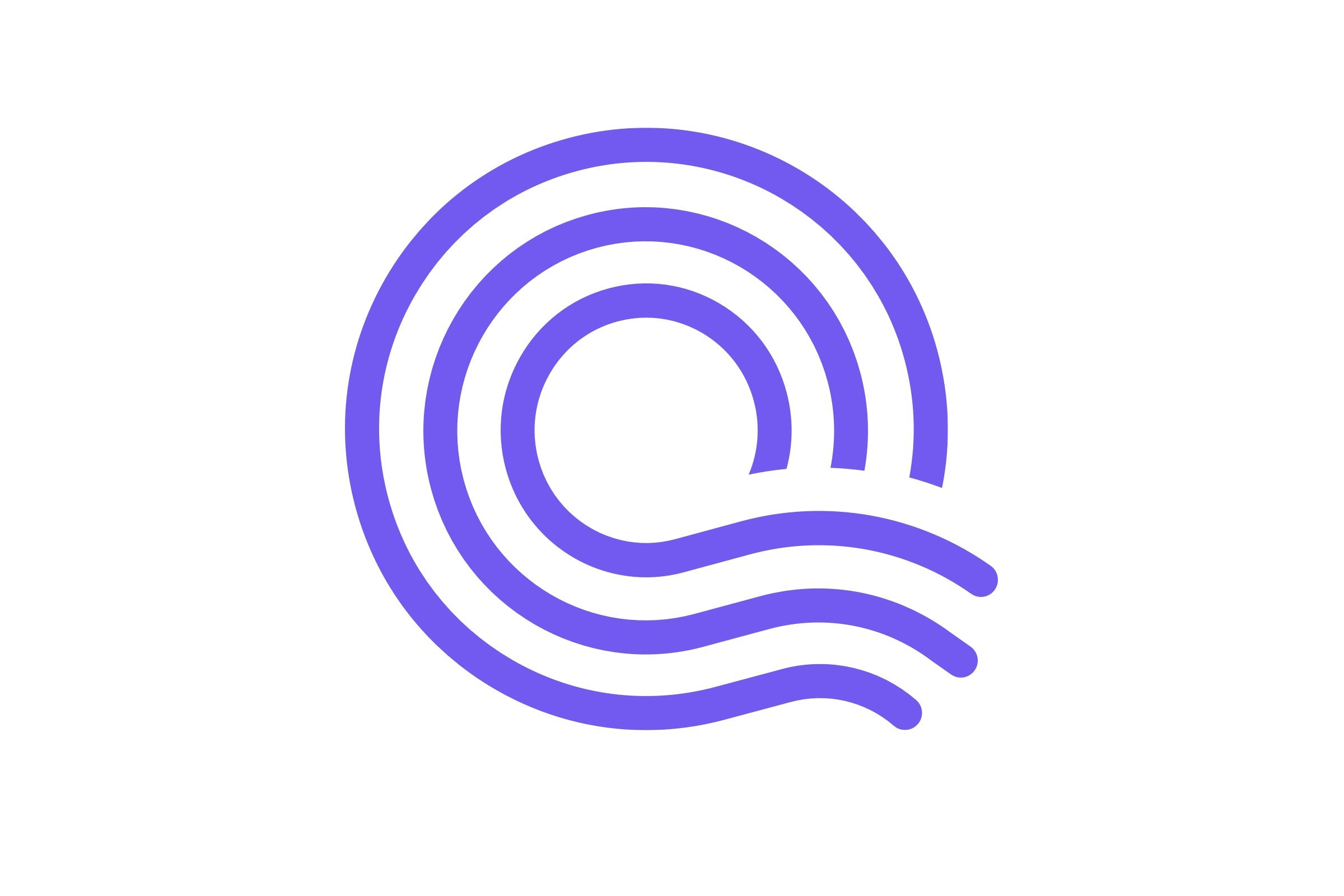 Quorum's office in downtown Washington, D.C.